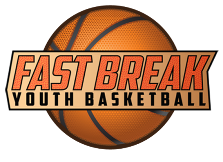 FastBreak Logo2