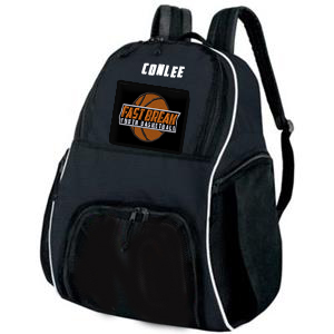 high-five-athletic-sports-team-backpacks 11_7_2019