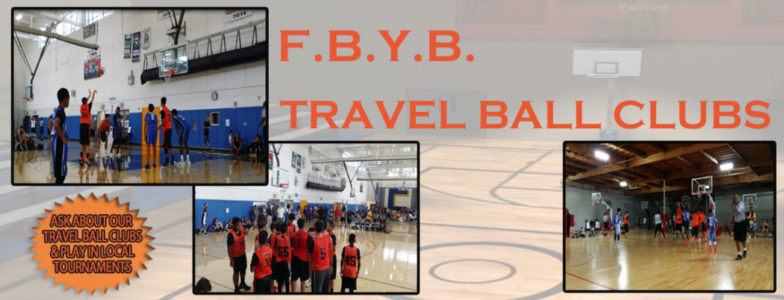 Travel Ball Club