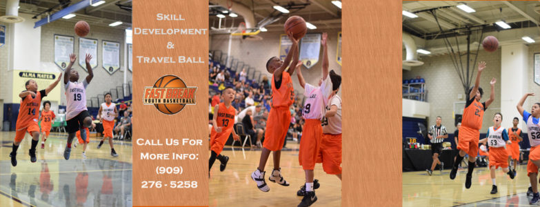 Skill Development and Travel Ball 3 Pics